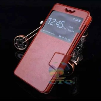Sarung Case /. Source · Ume Coolpad Fancy 3 E503 Ukuran 50 .
