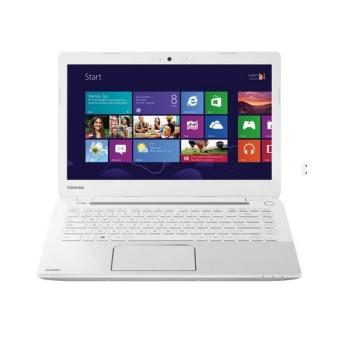 Jual Toshiba Gaming Core i5 - 4GB/500GB/2GB - Win8 - Putih Harga Termurah Rp 9999000. Beli Sekarang dan Dapatkan Diskonnya.
