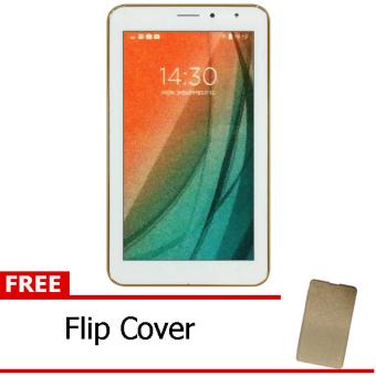 Jual Advan Vandroid i7A 4G LTE - White + Free Flipcover Gold Harga Termurah Rp 1200000.00. Beli Sekarang dan Dapatkan Diskonnya.