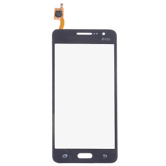 Solid Source Harga Capdase Soft Jacket Case For Samsung Galaxy Core Duos G8262 .