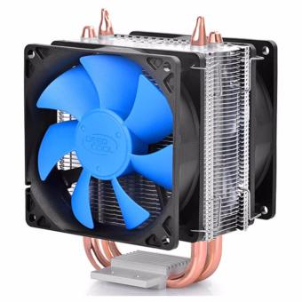 harga Deepcool Ice Blade 200M CPU Cooler Lazada.co.id