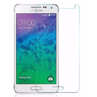 3 S7272 2d Round Curved Source · Vn Tempered Glass 9h For Samsung .