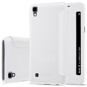 Jual Untuk Oppo A37 Tampilan Jendela Penutup Kasus Kulit Flip Case Source Harga .