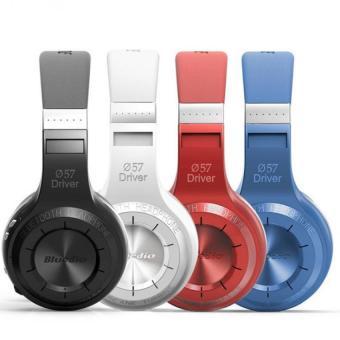 Bluedio HT Wireless Bluetooth 4 1 Headphones Earphone Built in Mic Handsfree for .