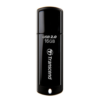 Jual Transcend JetFlash 350 Flashdisk - 16GB Hitam Harga Termurah Rp 94000.00. Beli Sekarang dan Dapatkan Diskonnya.