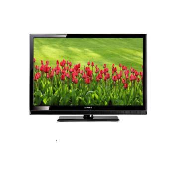 harga Konka LED22AS811 LED TV HD Ready USB Movie 22 - Khusus JABODETABEK Lazada.co.id