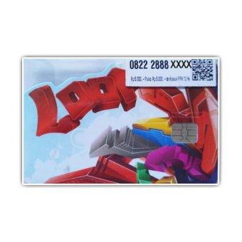 Jual 08222 888 6724 Simpati Loop Nomor Cantik Telkomsel Murah Harga Terbaru Indonesia .