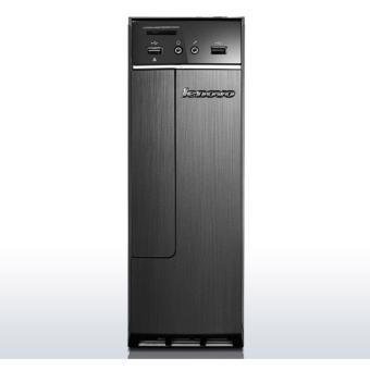 Jual Lenovo Desktop PC IC300S-08IHH 90F1001WID Khusus Medan Harga Termurah Rp 6200000.00. Beli Sekarang dan Dapatkan Diskonnya.