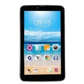 Jual Aldo T 72 -4GB - 3G - Putih Harga Termurah Rp 800000.00. Beli Sekarang dan Dapatkan Diskonnya.