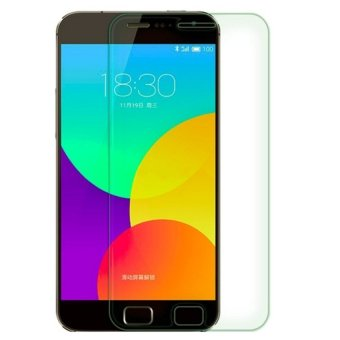 ... Free Source · Nillkin Original Super Hard Case Frosted Shield For Meizu Mx4 Pro Source Harga