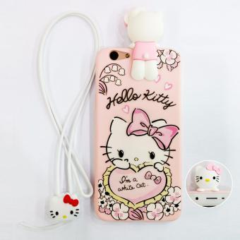 Harga Dan Spesifikasi Intristore Secret Flower Soft Sillicon Phone Source · marintri case oppo f1s HK