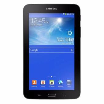 Jual Samsung Galaxy Tab 3V Harga Termurah Rp 1608500.00. Beli Sekarang dan Dapatkan Diskonnya.