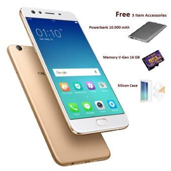 ... F1s Selfie Expert Gold 32gb 4g Terbaru Source · OPPO A71 16GB RAM 2GB Free 7 Item Accessories. Source · 39, OPPO F3 Plus - 64 GB, RAM 4 GB, ...