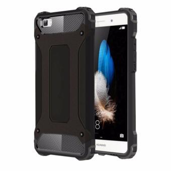 Series Carbon Source · Harga Case Tough Armor Carbon for Huawei P8 Lite .