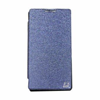 ... Ahha Moya Soft Cover Case Sony Xperia T3 Clear Hitam Daftar Harga Source Source Harga Ahha