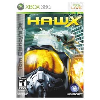 harga Hawx - Xbox 360 (Intl) Lazada.co.id