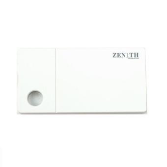 Jual Zen1th Powerbank Slim Premium 6000Mah - Putih Harga Termurah Rp 300000. Beli Sekarang dan Dapatkan Diskonnya.