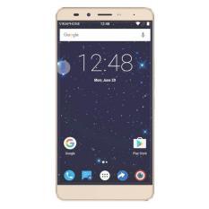 Infinix Note 3 X601 - 4G LTE - 3GB/16GB - Gold