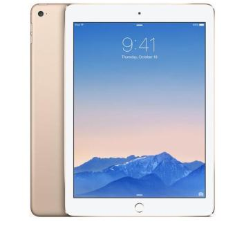 iPad Pro 12.9 inch Wifi Only – 32GB – Gold