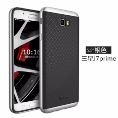 Jual Cover For Samsung Galaxy On7 2016 J7 Prime On Nxt Case Source .
