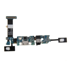 IPartsBuy Charging Port Flex Cable Replacement For Samsung Galaxy Note 5 / N920