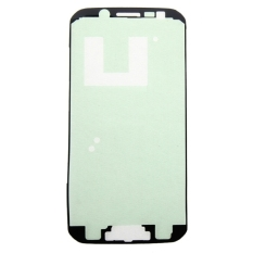 IPartsBuy Front Housing Adhesive For Samsung Galaxy S6 Edge / G925, Pack Of 10