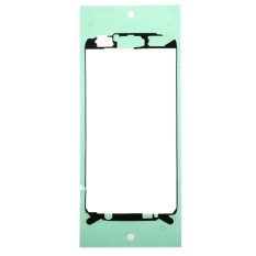 IPartsBuy Front Housing Adhesive For Samsung Galaxy S6 / G920, Pack Of 10