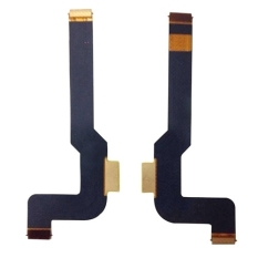 IPartsBuy LCD Connector Flex Cable For HTC Desire 601