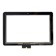 IPartsBuy Touch Screen Replacement For Acer Iconia A3 / A3-A10 (Black) (Intl)