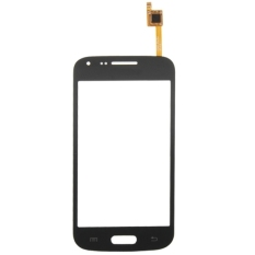 IPartsBuy Touch Screen Replacement For Samsung Galaxy Core Plus / G3500 (Black)