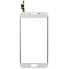 IPartsBuy Touch Screen Replacement For Samsung Galaxy Grand Max / G7200 (White)