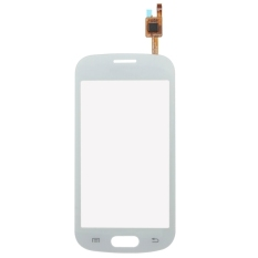 IPartsBuy Touch Screen Replacement For Samsung Galaxy Trend Lite / S7392 / S7390 (White)