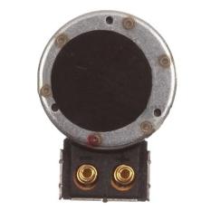 IPartsBuy Vibrating Motor For LG G2 / D800 / D801 / D802 / D803 / D805 / LS980 (Black)