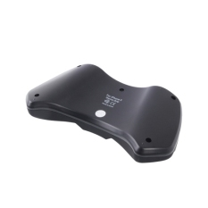 Ipega Gaming Console Hand Grip For IPhone 5/5s / SE - PG-I5003 - Black