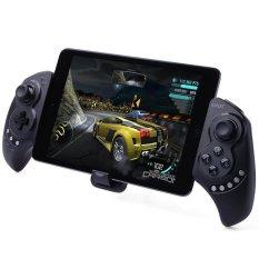 Ipega Stik Android - Gamepad Bluetooth PG-9023Game Controller for Smartphone - Hitam