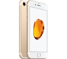 iPhone 7 256GB (Gold)