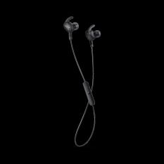 JBL Everest 100 Wireless Bluetooth In-Ear Headphones - Hitam