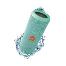 JBL Flip 3 Wireless Bluetooth Speaker - Teal