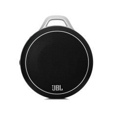 JBL Micro Wireless Bluetooth Speaker Original