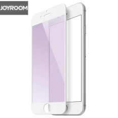 JOYROOM 9H Screen Protective Film For IPhone 6 Plus / 6S Plus 5.5 Inch - intl