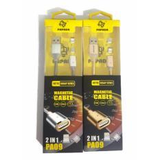 Harga kabel hdtv iphone lighting