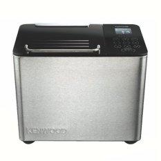 Kenwood BM450 Pembuat Roti - Silver