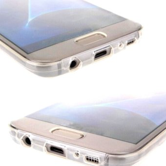 Beli Samsung Galaxy S6 Flat Store Marwanto606 Source · Slicoo Kimi Back Premium Korean Imported Fashion