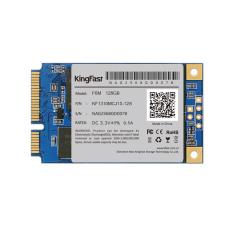 KingFast F6.128GB Solid State Drive MSATA III MLC Flash
