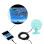 KKmoon 5.5 mm 2 m mini usb digital kamera untuk pemeriksaan endoskopi dapat disesuaikan kecerahan Android telepon PC