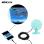 KKmoon 5.5 mm 3.5 m mini usb digital kamera untuk pemeriksaan endoskopi dapat disesuaikan kecerahan Android telepon PC