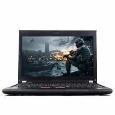 Laptop X230-2325 (Core I5-3320 - 4 GB DDR3 - 128 GB - Intel Hd Graphics - Win 7 Professional 64 Bit - Layar 12.5