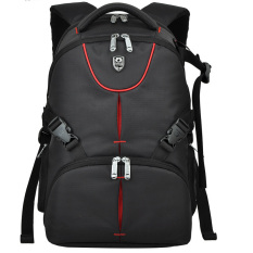 Large-capacity Multifunction Camera Bag Photo Backpack ϼ