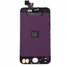 Lcd Screen A Complete Screen Lcd Display Touch Screen Replacement Parts Black For Iphone 5.5