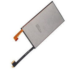 Lcd Screen Complete Screen Lcd Display Touch Screen Replacement Parts Black For Htc One M7 802.802.801e